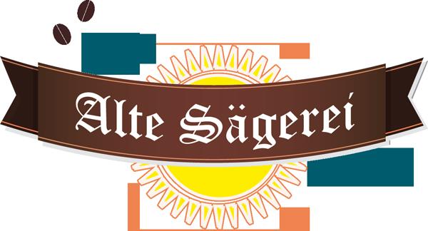 Logo-Seeve-Cafe-mittel