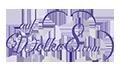 aufWolke8.com | Hochzeitsplaner | Wiederversprechen | Eventmanager